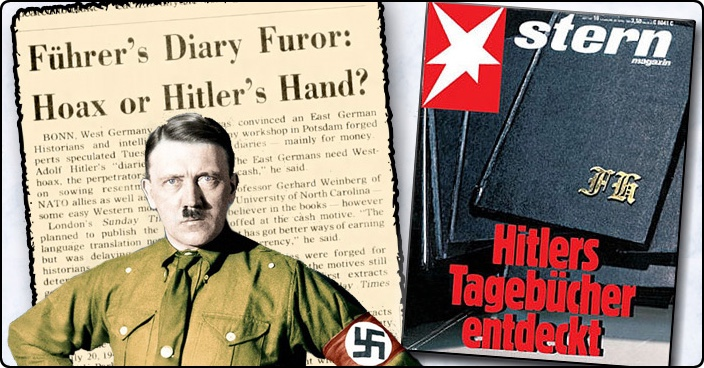 short essay on adolf hitler Words: 779 length: 2 pages document type: essay paper #: 91250022 adolf hitler this name is a symbol of bloody terror, symbol of wars and millions of casualties as a result everybody in the world knows the name of the cruelest dictator in history.